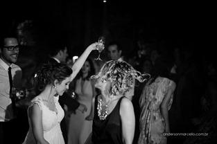 casamento_casadascanoas_camilavictor-164