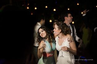 casamento_casadascanoas_camilavictor-165