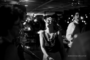casamento_casadascanoas_camilavictor-168