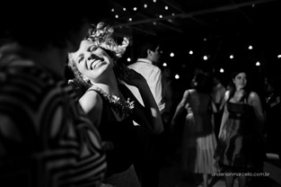 casamento_casadascanoas_camilavictor-169