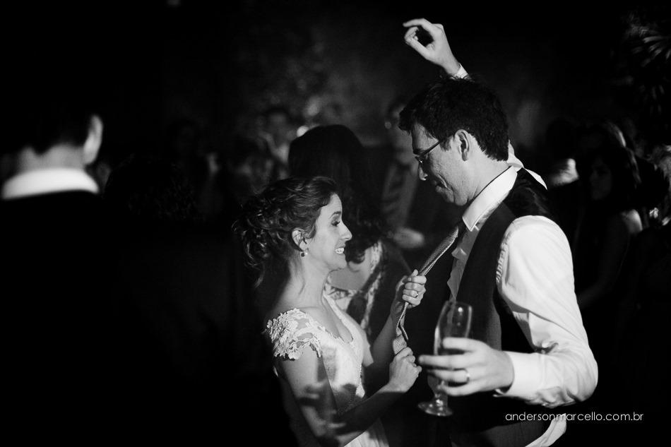 casamento_casadascanoas_camilavictor-172