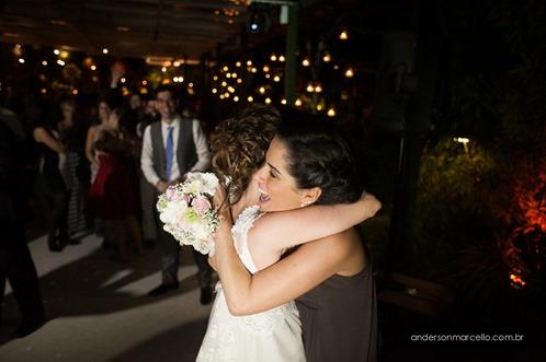 casamento_casadascanoas_camilavictor-176