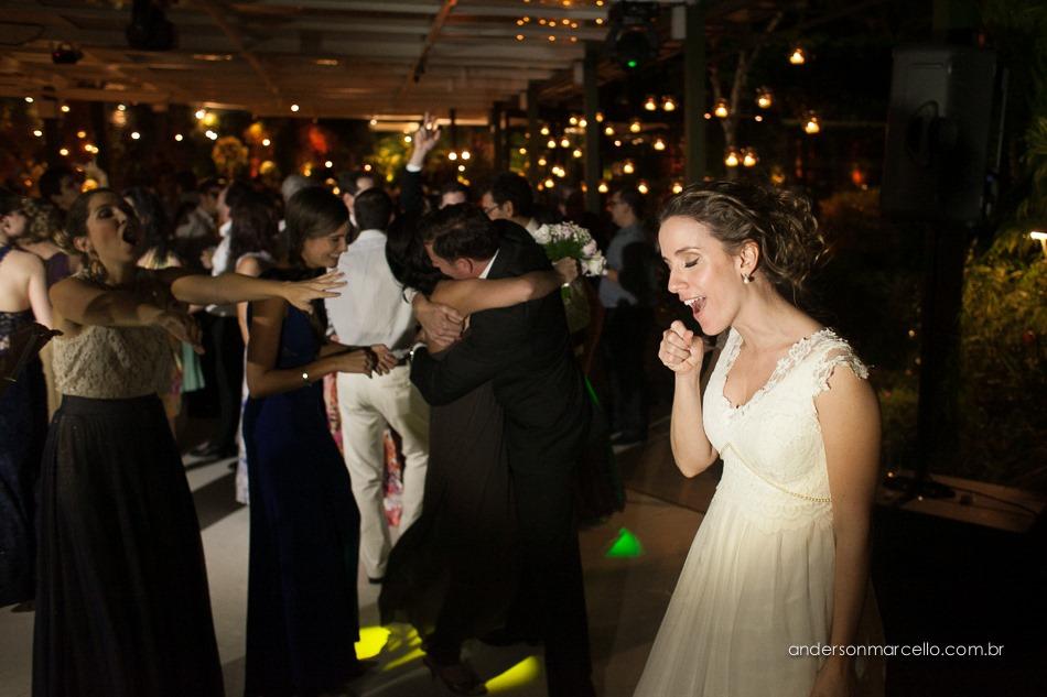 casamento_casadascanoas_camilavictor-178