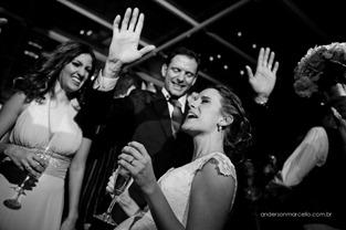 casamento_casadascanoas_camilavictor-186