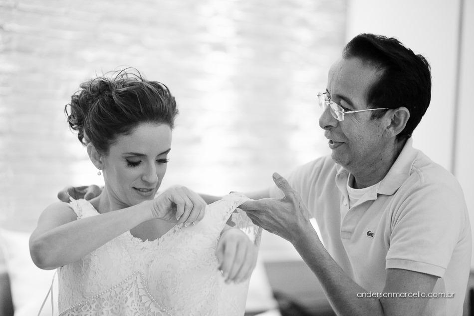 casamento_casadascanoas_camilavictor-21