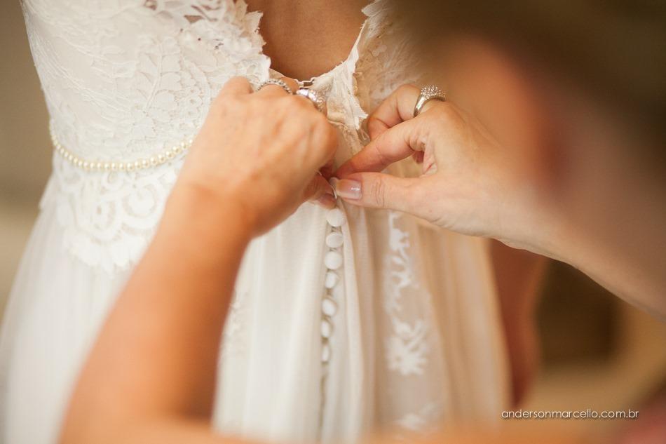 casamento_casadascanoas_camilavictor-22