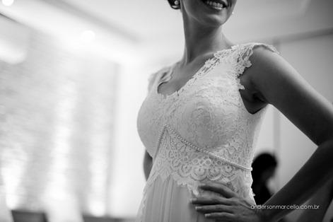 casamento_casadascanoas_camilavictor-23