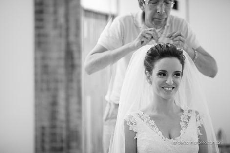 casamento_casadascanoas_camilavictor-24