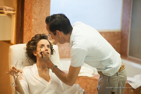 casamento_casadascanoas_camilavictor-2