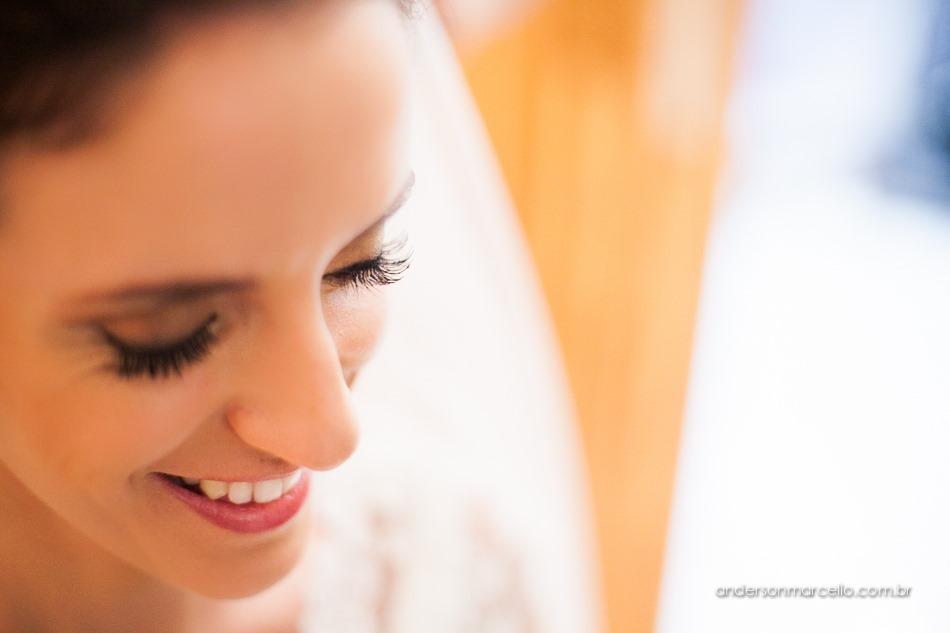 casamento_casadascanoas_camilavictor-26