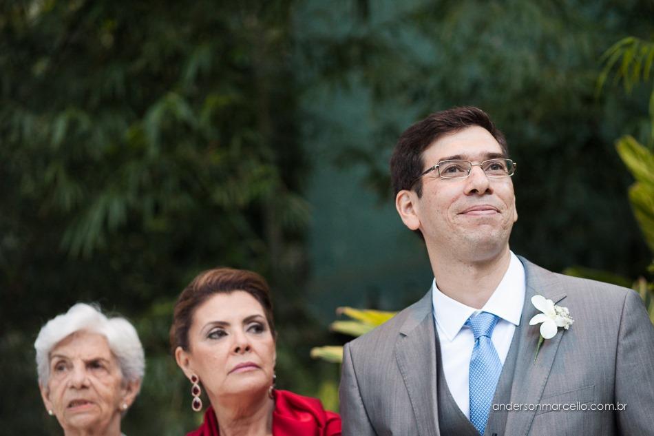 casamento_casadascanoas_camilavictor-27