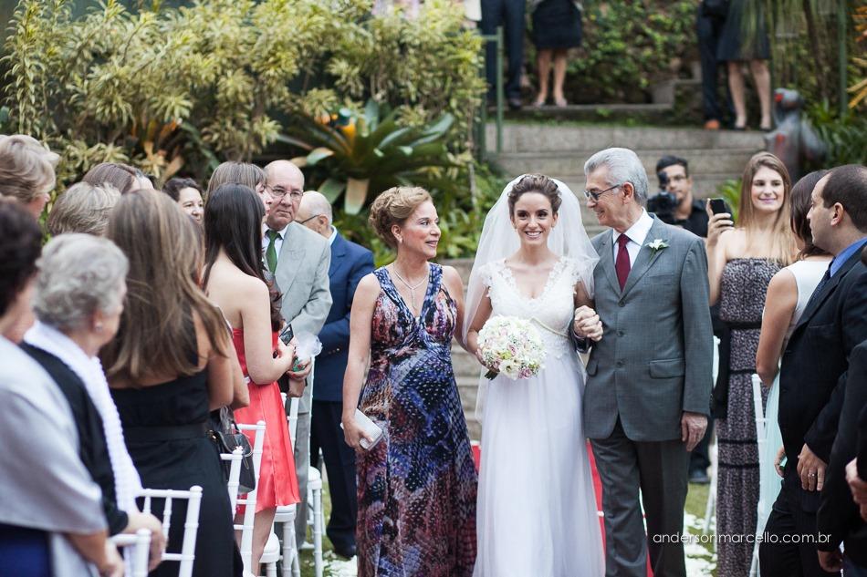 casamento_casadascanoas_camilavictor-33