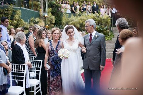 casamento_casadascanoas_camilavictor-34