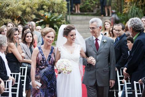 casamento_casadascanoas_camilavictor-35