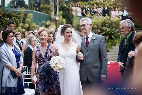 casamento_casadascanoas_camilavictor-36