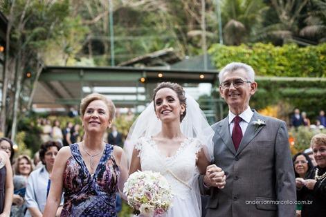 casamento_casadascanoas_camilavictor-37