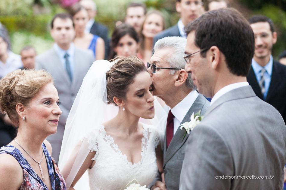 casamento_casadascanoas_camilavictor-39