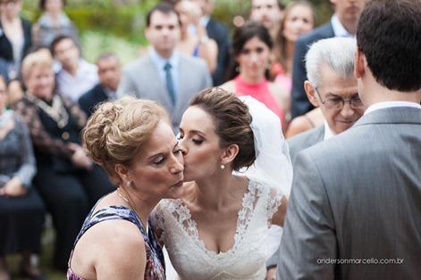 casamento_casadascanoas_camilavictor-41