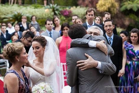 casamento_casadascanoas_camilavictor-42