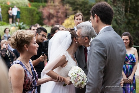casamento_casadascanoas_camilavictor-43