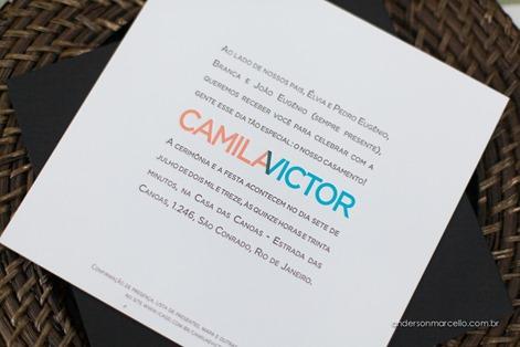casamento_casadascanoas_camilavictor-4