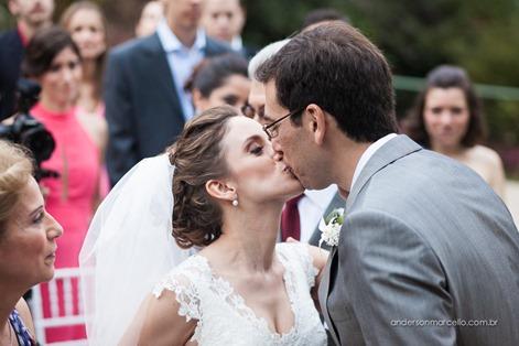 casamento_casadascanoas_camilavictor-45