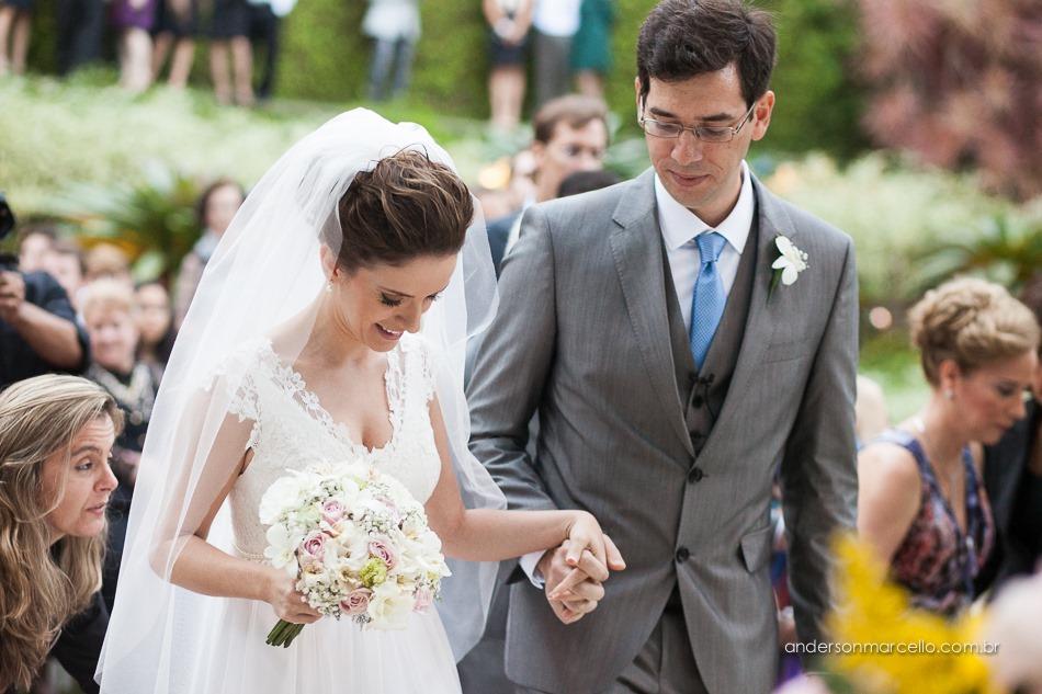 casamento_casadascanoas_camilavictor-46