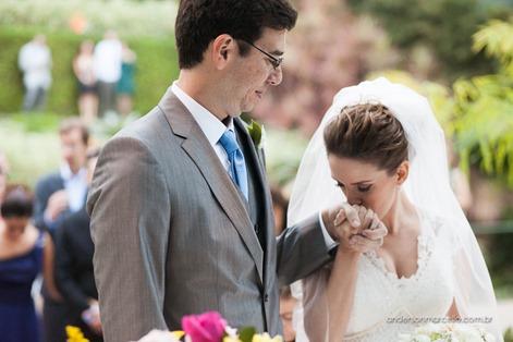 casamento_casadascanoas_camilavictor-47