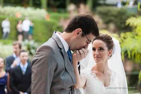 casamento_casadascanoas_camilavictor-48