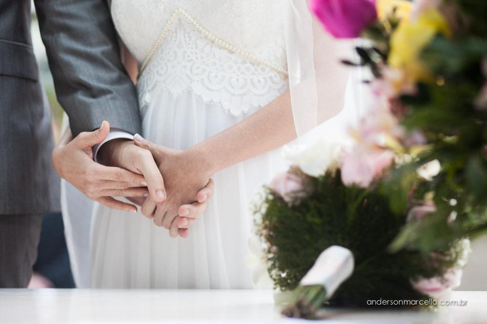 casamento_casadascanoas_camilavictor-50
