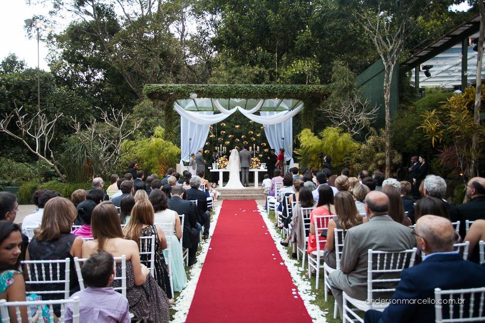 casamento_casadascanoas_camilavictor-56