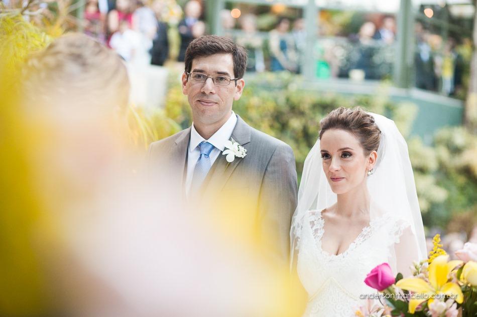 casamento_casadascanoas_camilavictor-58