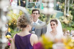 casamento_casadascanoas_camilavictor-60