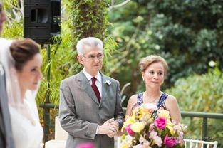 casamento_casadascanoas_camilavictor-61
