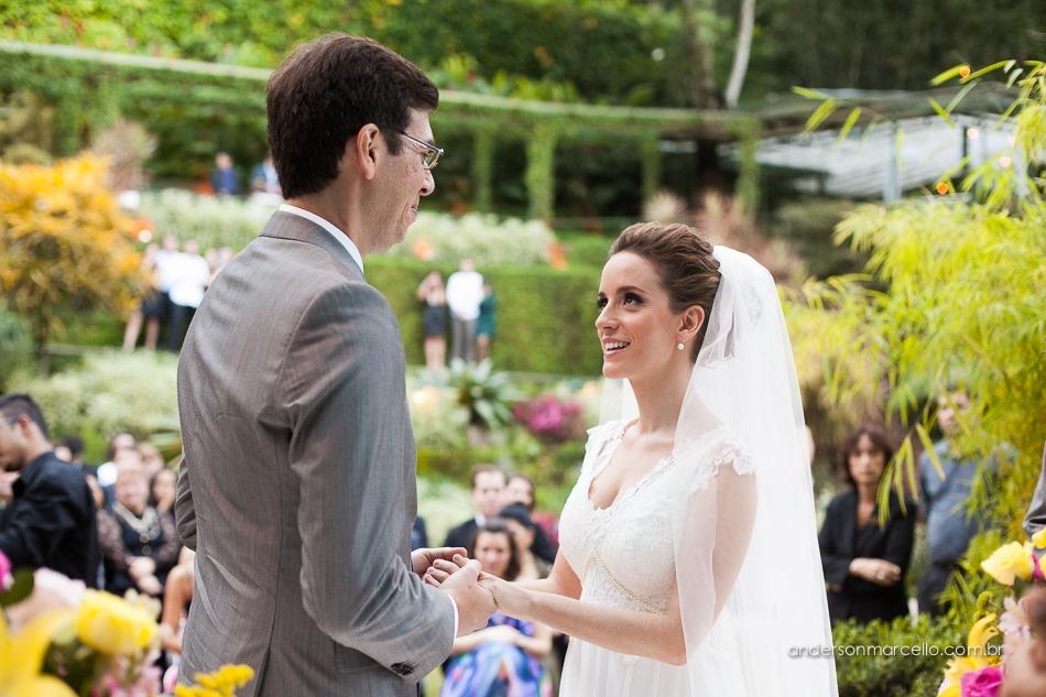 casamento_casadascanoas_camilavictor-67