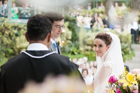 casamento_casadascanoas_camilavictor-70
