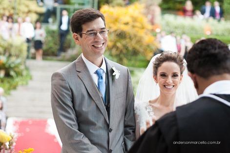 casamento_casadascanoas_camilavictor-71