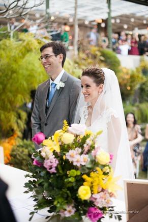 casamento_casadascanoas_camilavictor-73