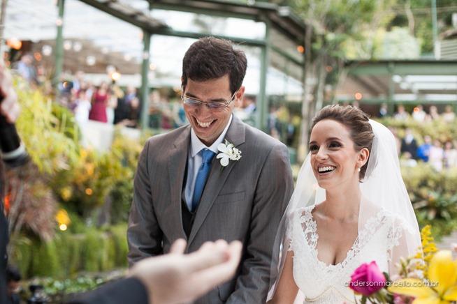 casamento_casadascanoas_camilavictor-75