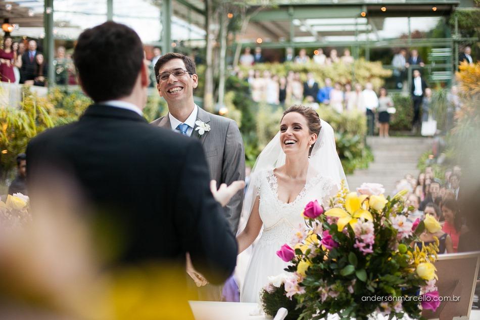 casamento_casadascanoas_camilavictor-76