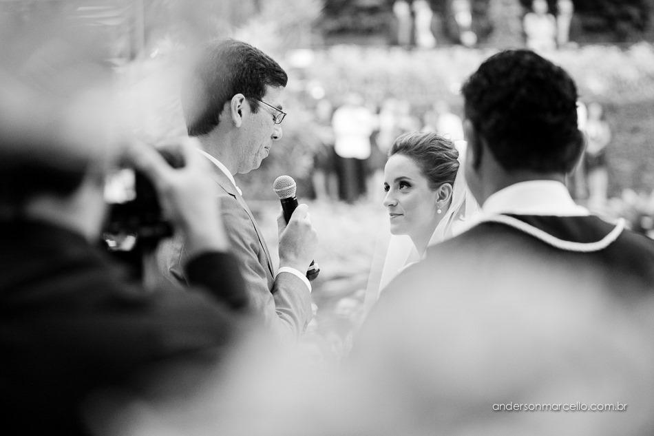 casamento_casadascanoas_camilavictor-81