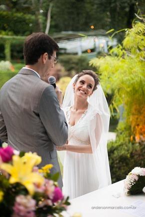 casamento_casadascanoas_camilavictor-82