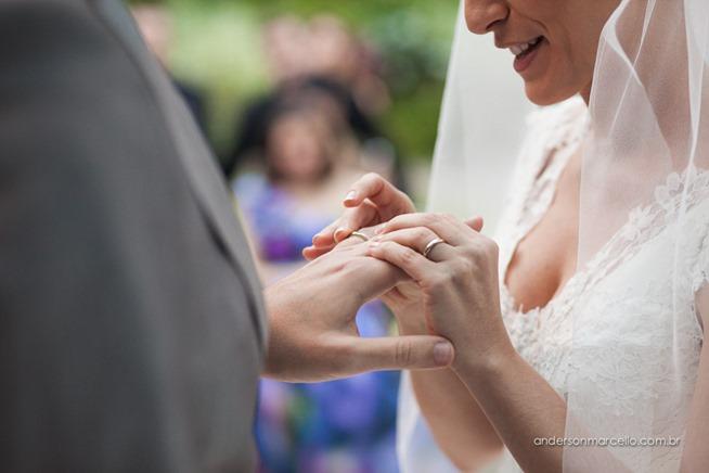 casamento_casadascanoas_camilavictor-83