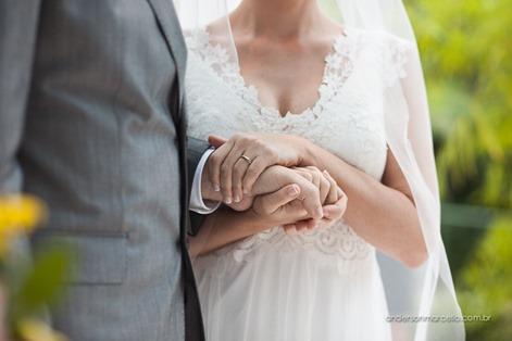 casamento_casadascanoas_camilavictor-84
