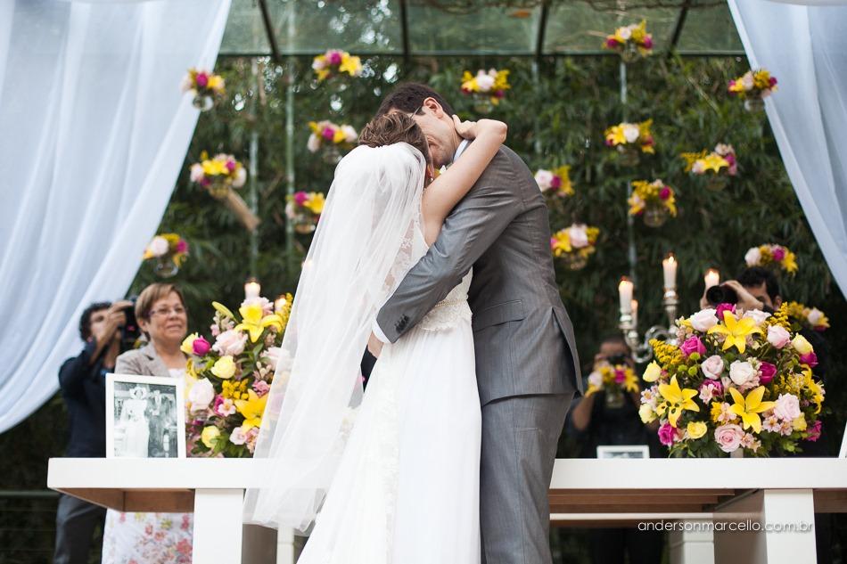 casamento_casadascanoas_camilavictor-86