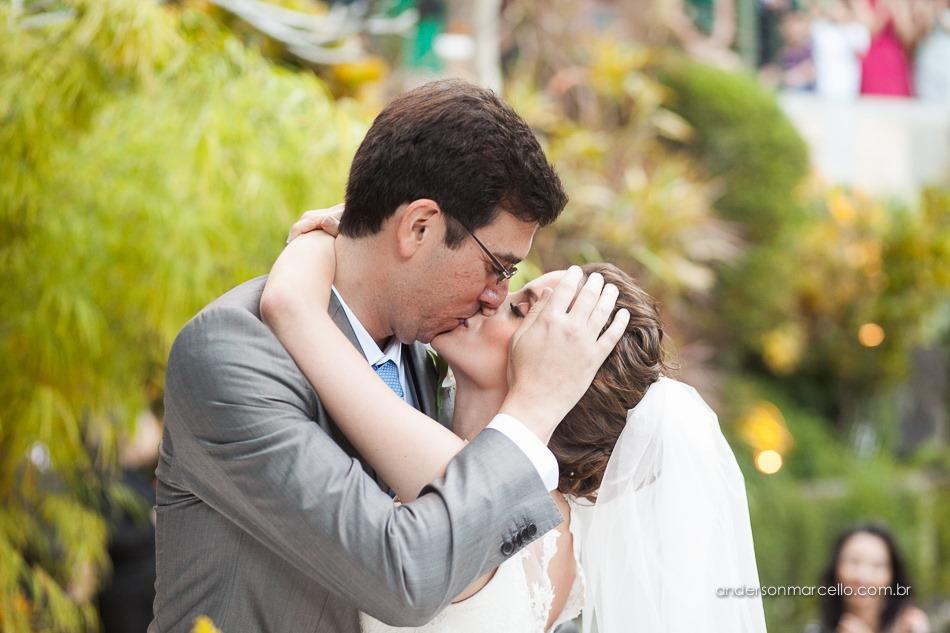 casamento_casadascanoas_camilavictor-88