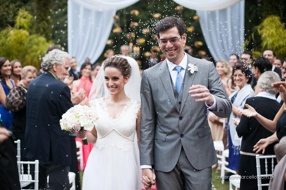 casamento_casadascanoas_camilavictor-91