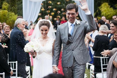 casamento_casadascanoas_camilavictor-92