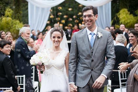 casamento_casadascanoas_camilavictor-93