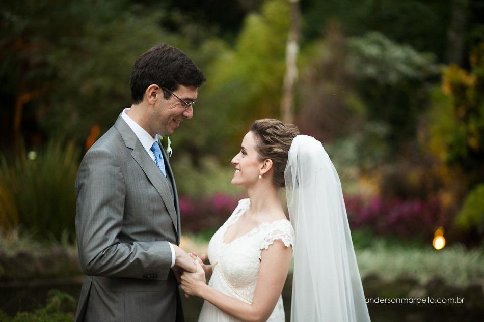 casamento_casadascanoas_camilavictor-95